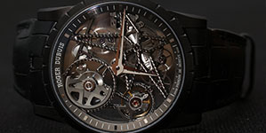 Roger Dubuis Excalibur 42 replica watch